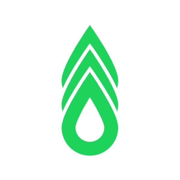 Tree Service of Santa Rosa