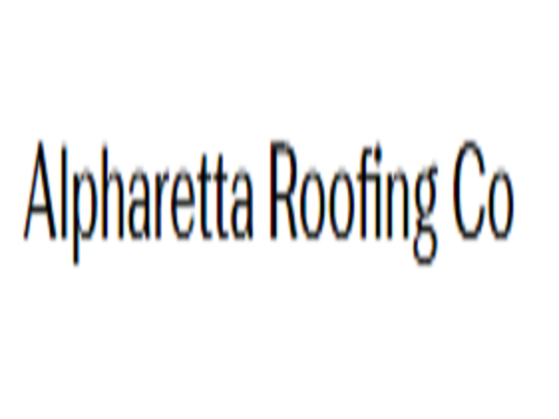 Alpharetta Roofing Co