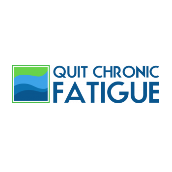 What CFS actually and symptoms - Quit Chronic Fatigue