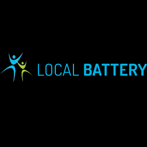 Local Battery LLC