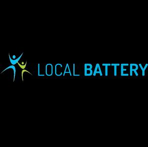 Local Battery LLC