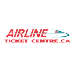 Airline Ticket Centre.ca