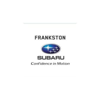 Frankston Subaru