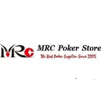 MRC Poker Store