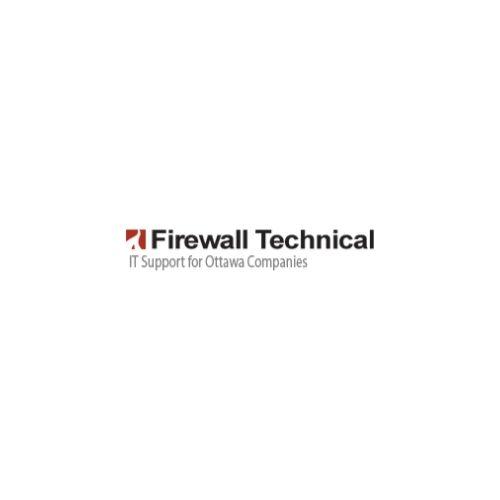 Firewall Technical