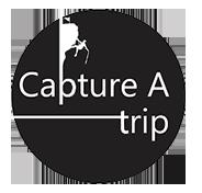 capture-a-trip