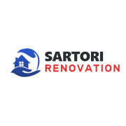 Sartori Renovation