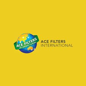 Ace Filters