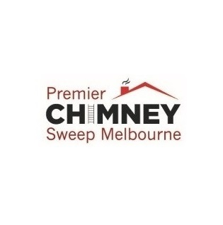 Premier Chimney Sweep Melbourne