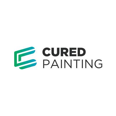 Cured Painting