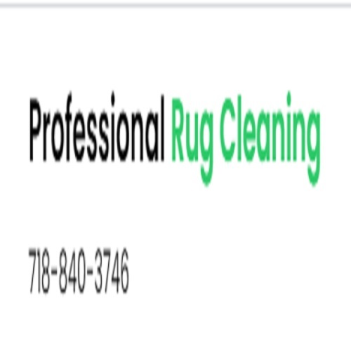 Professional Rug & Carpet Cleaning