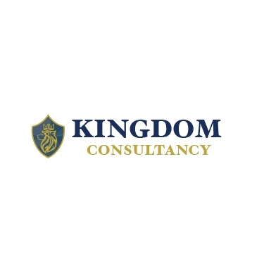 Kingdom Consultancy Enterprise Limited