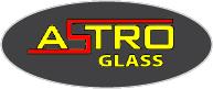 Astro Glass