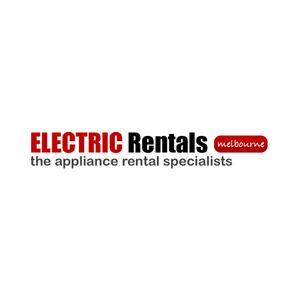 Electric Rentals