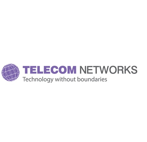 Telecom Networks