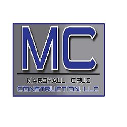 Marshall Cruz Construction