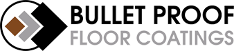 Bulletproof Floor Coatings | 021 192 0018