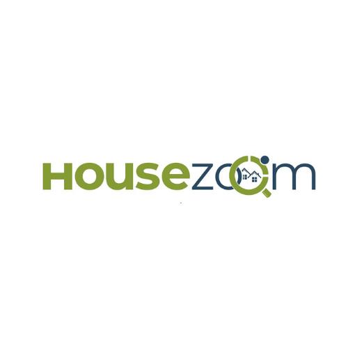 House Zoom