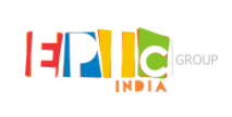 Epic India Group