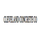 Cleveland Concrete Co