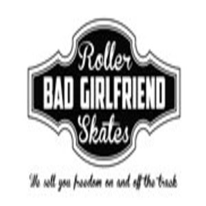 BadGirlFriendSkates