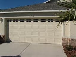 Anytime Garage Doors Service Randolph