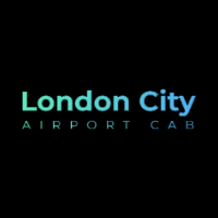 London City Airport Taxis