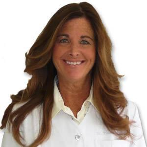 Dr. Tina Dorfman Inc.