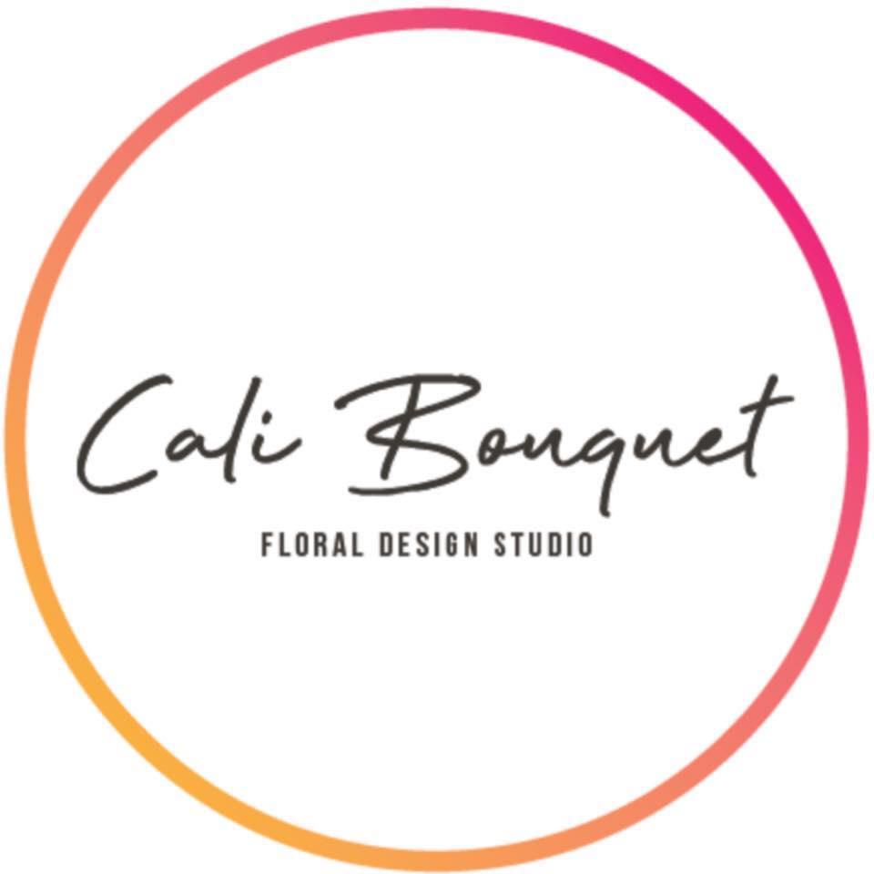 Cali Bouquet