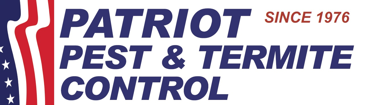 Patriot Pest & Termite Control