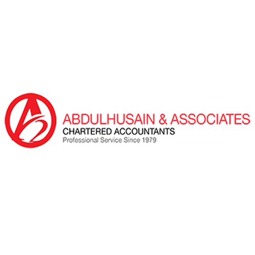 Abdulhusain & Associates Chartered Accountants
