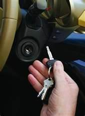 Locksmith Newmarket
