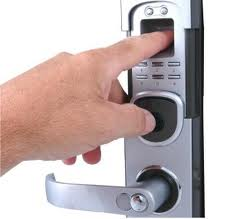 Locksmith Thornhill