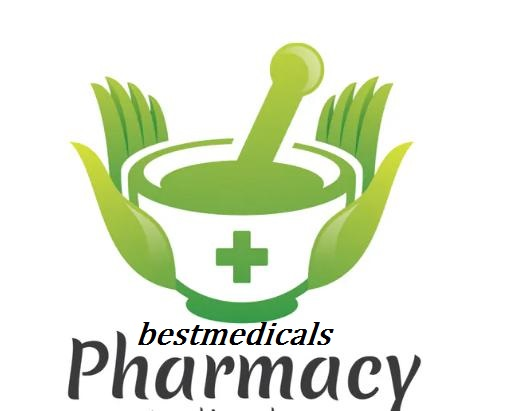 Bestmedicals,pharmacy online