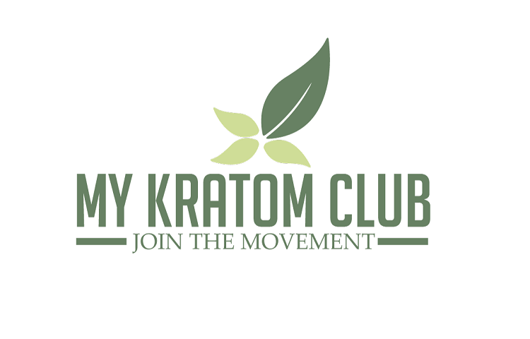 My Kratom Club