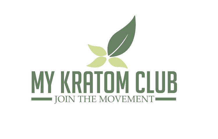 My Kratom Club