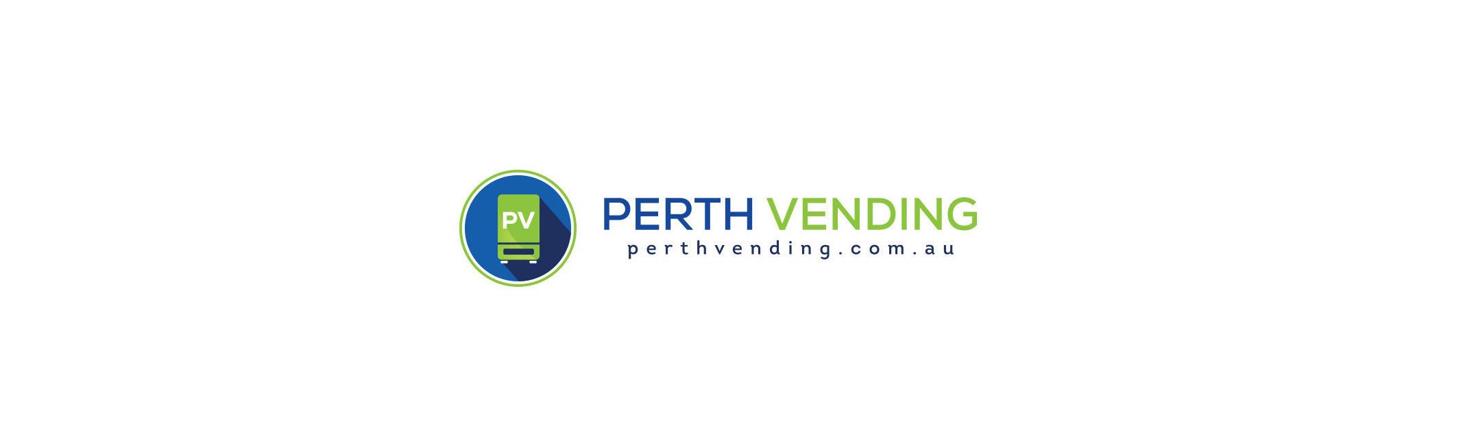 Perth Vending