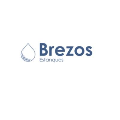 Brezosonline SL