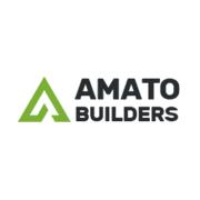Amato Builders