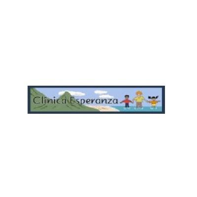 Clinica Esperanza Roatan