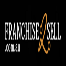 Franchise2Sell