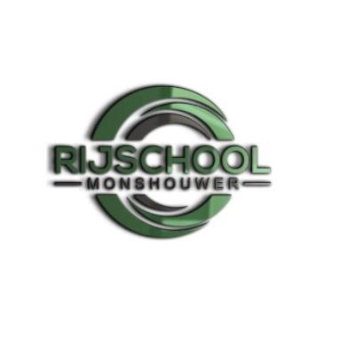 Rijschool Monshouwer