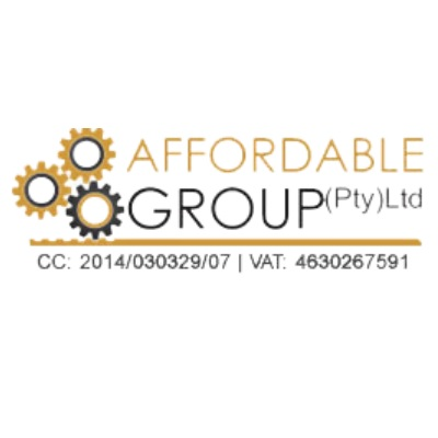 Affordable Group