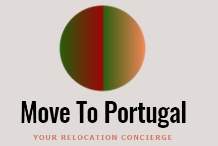MOVETOPORTUGAL