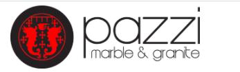 Pazzi Marble & Granite