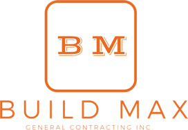 BuildMax