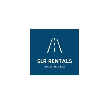 Slr Rentals Pty Ltd