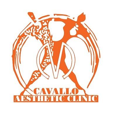 Cavallo Clinic