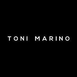 Toni Marino
