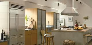 Rahway Appliance Repair